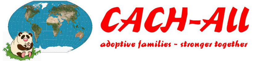 CACH-All